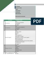 Formato de Calibración VCentros - ATENTO.xls