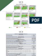 calendario-academico-2019.pdf