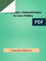 certificados-e-infraestructura-llave-publica.ppt