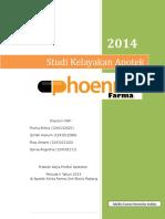 contoh proposal Studi Kelayakan Apotek (1)7.doc