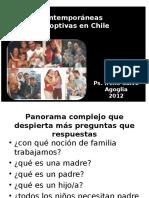 Clase U.chile Diversidad Familiar Julio 2012 (1)