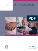 BPS+-+The+Biofunctional+Prosthetic+System.pdf