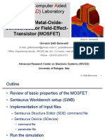 06 TCAD Laboratory MOSFET GBB FinalAA13-14