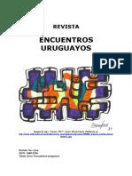 Revista Encuru_numero_05.pdf