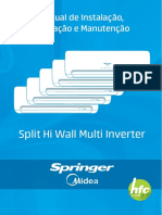 dcf50-IOM-SHW-Springer-Midea-Multi-Inverter---C---07-17--view-.pdf
