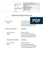 FINAL-DEFENSE-PRINT.docx