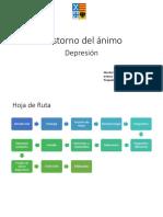 Seminario Depresión
