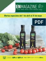 GreenMagazineAbril.pdf