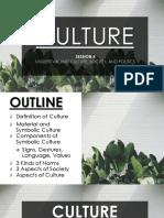UCSP_Culture_Handouts.pptx