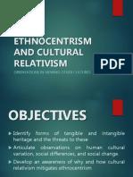 UCSP_Ethnocentrism_Handouts.pptx