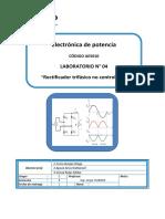 Lab04 - Rectificador trifasico no controlado culminado diego.docx