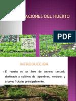 INSTALACIONES-DEL-HUERTO.pptx