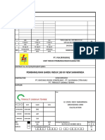 02PJ-133-NSMD-0031 - Rev B.pdf