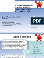 ppt Anemia.ppt