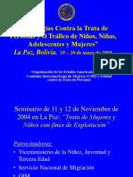 Bogota OIM - 8 -23- 05 (2)