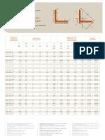 TABLEAU DIMENSIONS ACIERS LAMINES.pdf