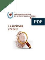 Qué es la Auditoria Forense[2367] (1) (1).docx