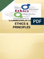 Com.ethics