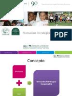 Mercadeo-responsableV2