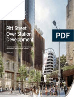 Pitt_Street_Over_Station_Development.pdf