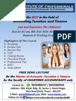 Course details 1.pdf