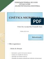 AULA 3 CINÉTICA MICROBIANA.pdf