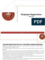 Employer_Employee Registration through ESIC portal.pdf