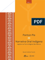 ebook-narrativa-oral-indigena.pdf