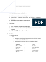 293420758-Lesson-Plan-in-Political-Science.docx