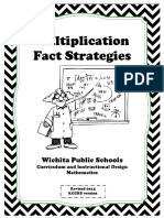 Multiplication fact strategies FINAL 8-27-14.pdf