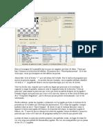 208529708 Ajedrez Ciegas Software Tutorial