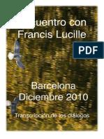 Encuentro Francis - Diciembre 2010.pdf
