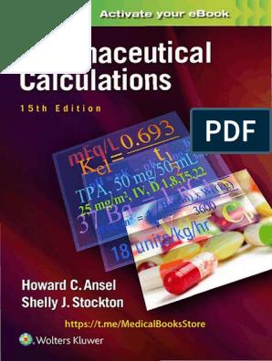 Douchecabine 70x70 Gamma.Medicalbooksstore 2017 Pharmaceutical Pdf Ratio Dose Biochemistry
