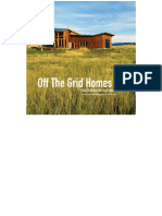 Lori Ryker, Audrey Hall - Off The Grid Homes_ Case Studies for Sunstainable Living-Gibbs Smith (2007) (1).pdf