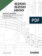 Web_CTK6200_WK6600P1B_PT.pdf