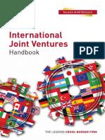 bk_jointventureshandbook_15.pdf 3Fla 3Den.pdf