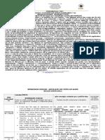 Ae 1 Ed Artistica Musica-1ºceb