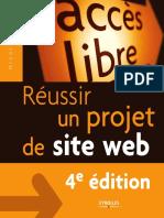54607669-Reussir-un-projet-de-site-web-4eme-Edition.pdf