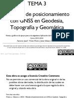 TEMA-3-Métodos-de-posicionamiento-con-GNSS-en-Geodesia-Topografía-y-Geomática.pdf