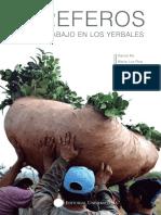 Tareferos. Vida y trabajo en los yerbales..pdf