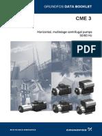 Grundfosliterature-CME-3-GB-L.pdf