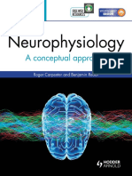 Neurophysiology A Conceptual Approach Carpenter 5th medilibros.com.pdf