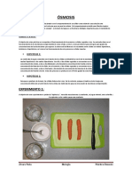 118104080-Practica-Osmosis.docx