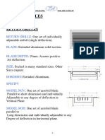 supply-grilles-&-registers.pdf