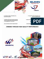 LK-TWIV-2017.pdf