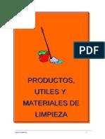 75447300-Productos-Utiles-y-Materiales-de-Limpieza.pdf