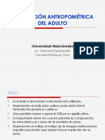 valoracion-antropometrica-del-adultomaimonides-1217617325952056-8.pdf