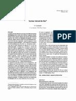 Couinaud 1998 - Secteur dorsal  du  foie.pdf