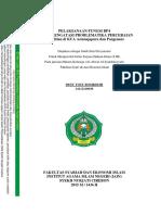BP4 DALAM PERCERAIAN.pdf