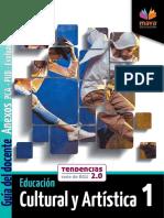 Guia ECA 1 BGU Docente-Anexos.pdf